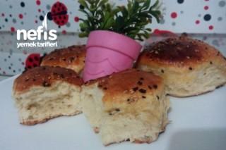 Sütlü Ekmek (Anne Usulü) Tarifi