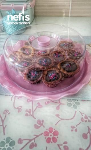 Nefis Cupcakeler