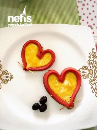 Aşk Kahvaltısı