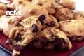 Cookie Dookie Tarifi