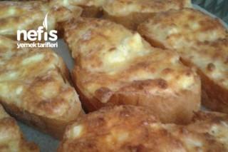 Peyniri Sevdirmenin Yolları Tarifi