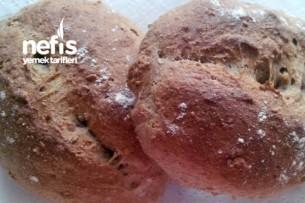 Bebek Ekmeği +8 Tarifi
