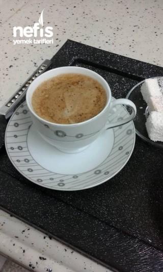 Kervan Saray Kahvesı (ADIYAMAN )