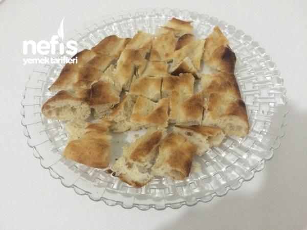 Tirit Kebabı (afyon)