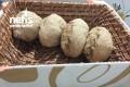Bebekler İçin Tam Buğday Ekmeği (6 Ay) Tarifi