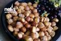 Yumuşak Lokmalık Ekmekçikler (Laugenkonfekt) Tarifi