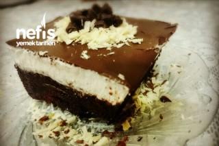 Chocolate Disk Tarifi