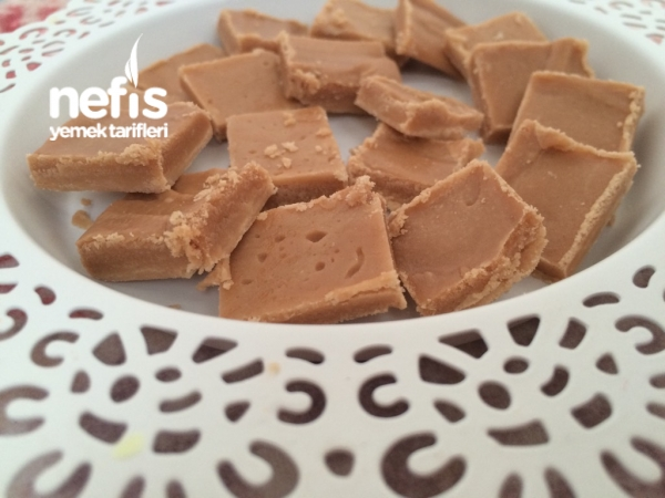 kremal karamel ekeri sahne karamell bonbon nefis yemek tarifleri. Black Bedroom Furniture Sets. Home Design Ideas
