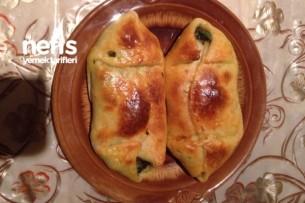Yöremize özel Xitab(azerice) Tarifi