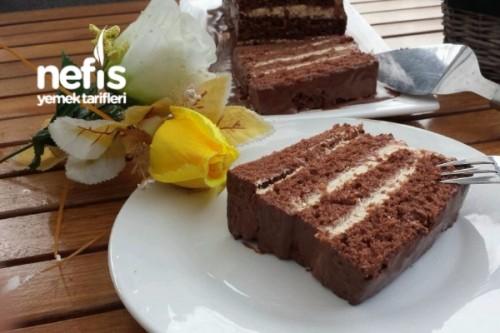 Nizhny Novgoroddaki en iyi restoran: derecelendirme 70