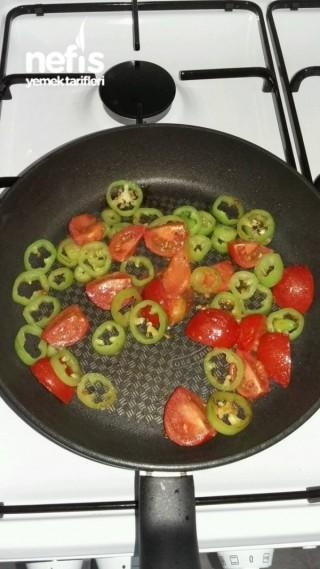 Alternatif Menemen (diyet)