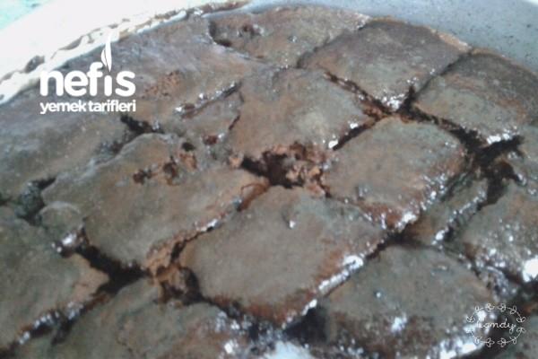 mutfağım:)♡ Tarifi