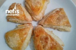 Azerbaycan Mutfağında Kete Tarifi