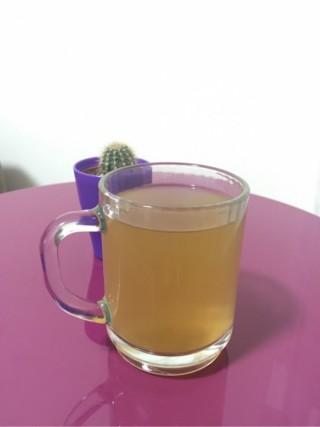 Hızla Kilo Verdiren Mis Tarçın Kokulu Yeşil Elma Çayı