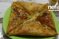 Zarf Börek Tarifi Videosu