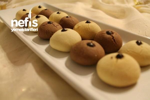 Necla'nın Mutfağı Tarifi