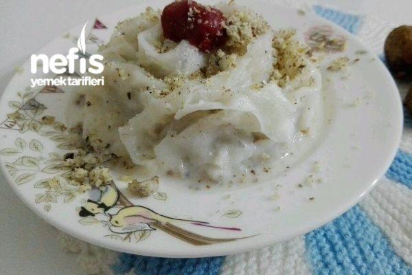 haticenin-mutfağı Tarifi
