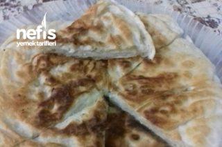 Tava Bögrek Tarifi