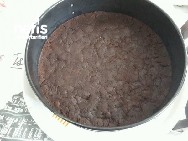 Bayat Kek Tatlısı ( Cocostar Pasta Tadında)
