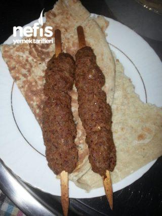 Adana Kebap (lokanta Usulü Ve Püf Noktalarıyla )