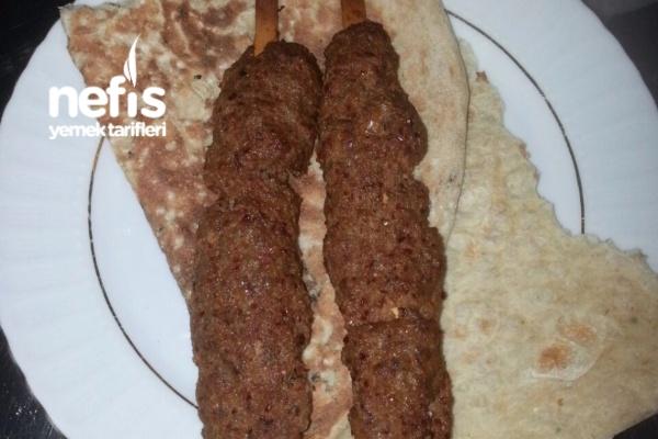 Adana Kebap (Lokanta Usulü Ve Püf Noktalarıyla ) Tarifi