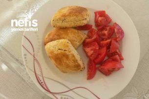 Anadolu Çöreği (Enfes Tat) Tarifi