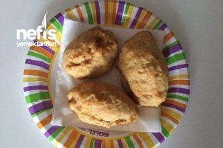 Elmalı Pastam 1 + 1 + 1 + 1 (Unutulmayan ölçülü) Tarifi