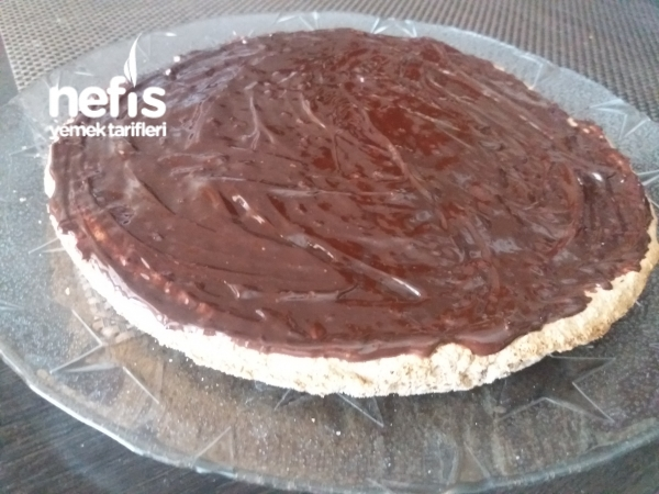 Coko Plazma Torta (krem Pasta)