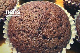 Özel Muffin Tarifim