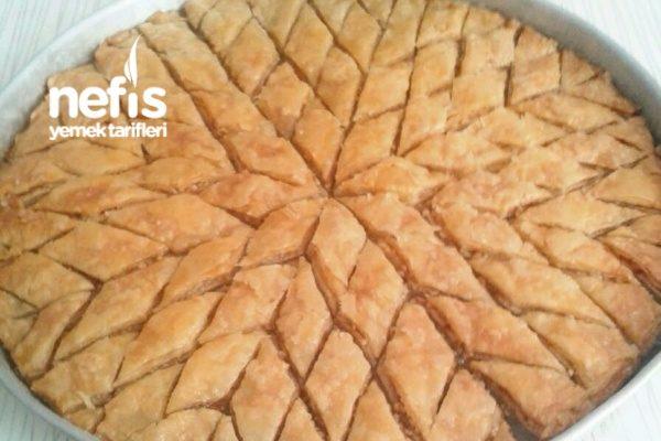 Bilge_mutfakta Tarifi