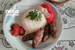 Bulgaristan Kebabı (Kebapçe) Tarifi