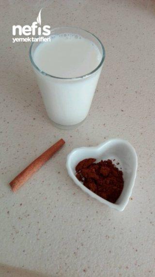 Yağ Yakıcı Zayıflamaya Yardımcı Kahve