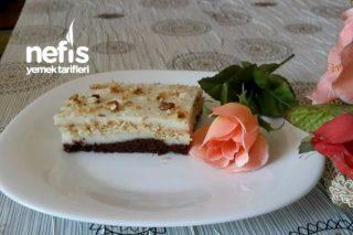10 Dakika Pastası Tarifi