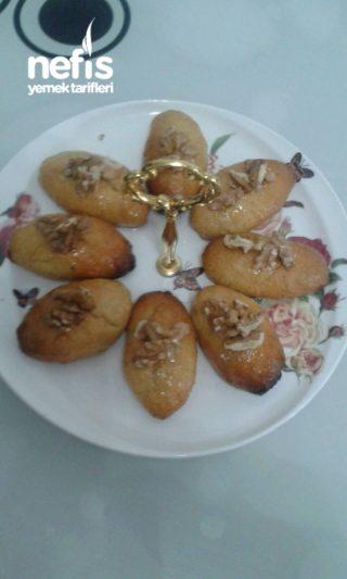 Kalbura Basti