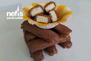 Albeni Çikolata Tarifi