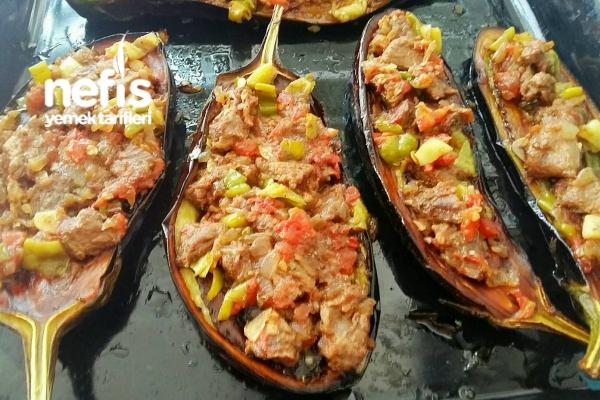 Harika Abant Kebabı