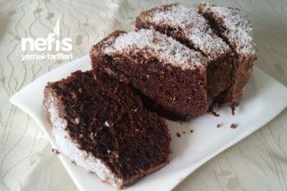 Kek Pera Palas (Pamuk gibi) Tarifi