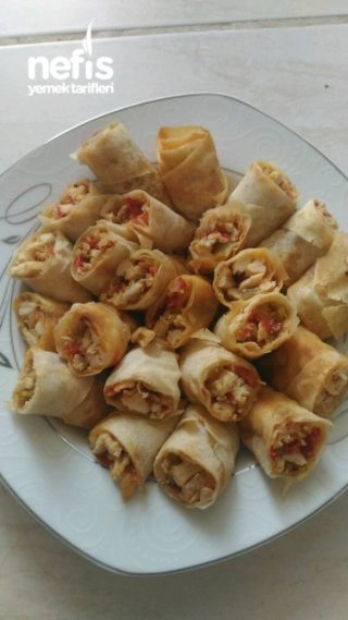 Yogurtlu Sultan Kebabi
