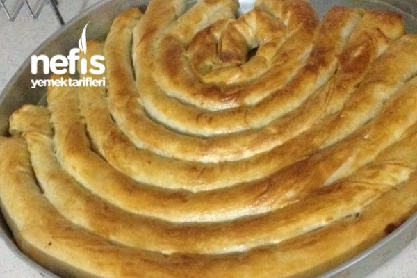 Gamze Erdem Ararat Tarifi