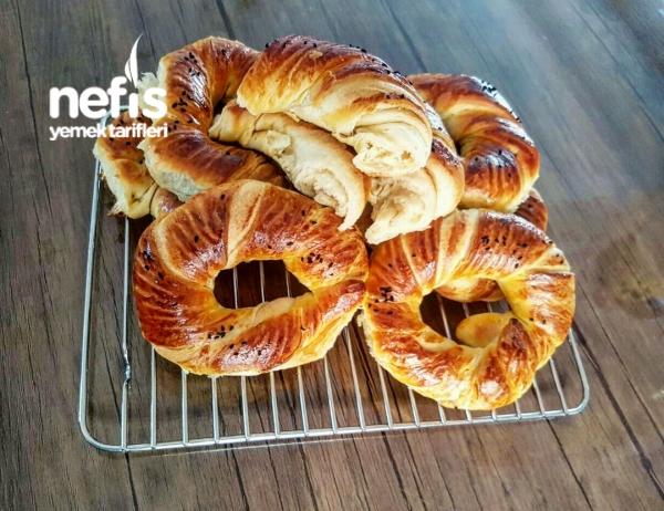 Mis Kokulu Pastane Acmasi (12adet)