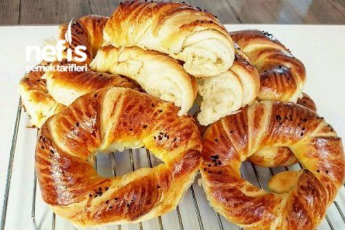 Mis Kokulu Pastane Açması (12adet)