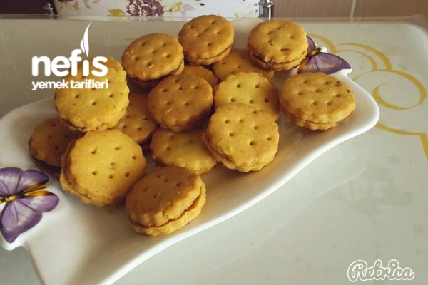 Minik Çokoprensler (Harika ) Tarifi