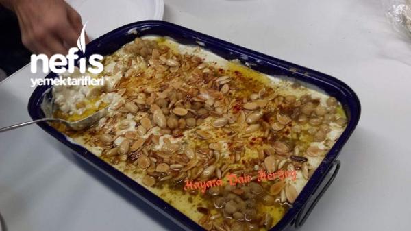 Fette (arap Mutfağı )