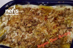Fette (Arap Mutfağı ) Tarifi