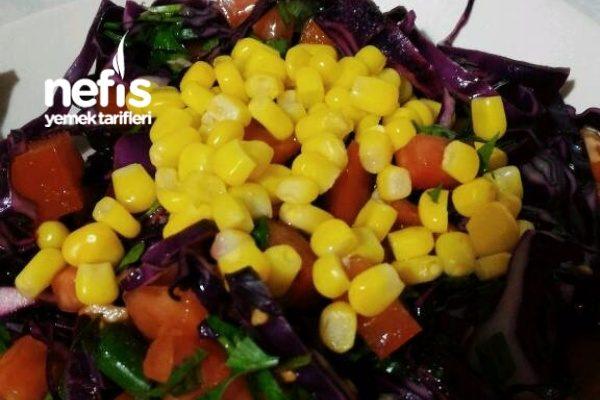 ♥Gamze'nin Mutfağı♥ Tarifi