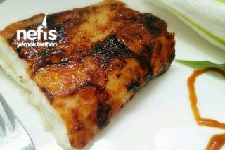 Kazandibi (Pastane Usulü) Tarifi