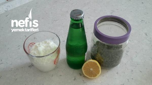 Göbek Eriten Ve Kabızlık Gideren Yoğurt Kürü (bilgi ve resimli)