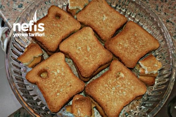 Sütlü Tatlılar  Pratik Tatlı Tarifleri