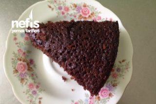 Yok Böle Bir kek Tarifi
