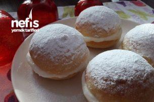 Alman Pastası (Kesinlikle Deneyin) Tarifi